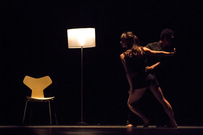 Compañía Acosta Danza continúa gira nacional