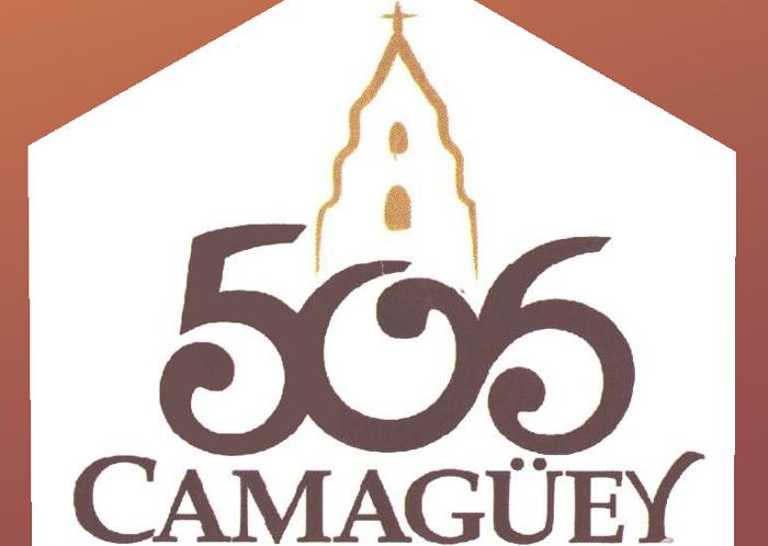 Comienza hoy Semana de la Cultura por los 506 años de Camagüey
