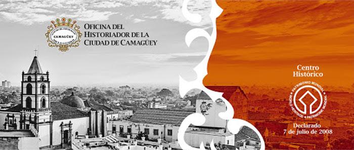 Realizarán panel virtual por el aniversario 507 de Puerto Príncipe