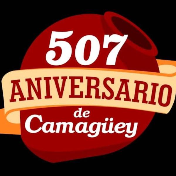 Celebran Asamblea Solemne por aniversario 507 de Puerto Príncipe (+ Video)