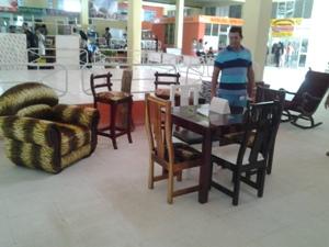 Camagüey evalúa negocios para el desarrollo turístico